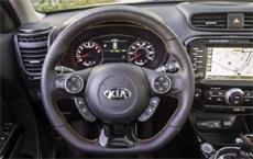Новые автомобили Kia, Audi и Genesis получат поддержку Android Auto и Apple CarPlay