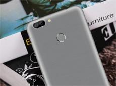 Рассекречен смартфон Oukitel U20 Plus с двойной камерой