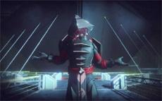 Destiny 2 могут показать уже на PlayStation Experience в декабре