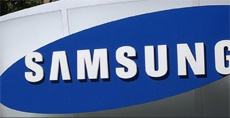 Акции Samsung установили рекорд стоимости