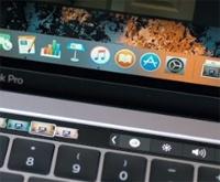Новые MacBook Pro 2016 года слишком медленные