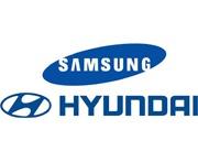 Топ-менеджеров Samsung и Hyundai допросят из-за скандала с президентом Южной Кореи