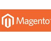 Новое вредоносное ПО атакует сайты на базе Magento