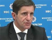 Шкиряк предложил заблокировать mail.ru в Украине