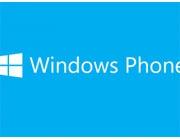 Доля Windows Phone приближается к нулевой отметке
