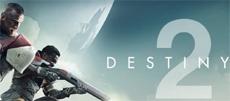 Появился новый трейлер и подробности о Destiny 2