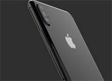 Только четверть владельцев iPhone планируют покупать iPhone 8