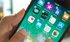 В iOS 11 для iPhone нашли скрытую функцию