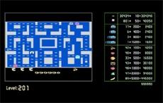Искусственный интеллект Microsoft поставил рекорд Ms Pac-Man