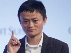 Глава Alibaba предсказал сокращение через 30 лет рабочего дня до 4 часов
