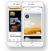 Apple за последние две недели удалила более 48 000 приложений в китайском App Store