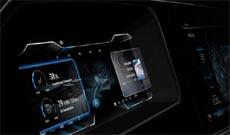 NVIDIA будет делать искусственный интеллект для Volkswagen