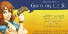 Мужчины-«тролли» вынудили отменить фестиваль геймерш
