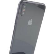 iPhone 8 показали на видео со всех сторон