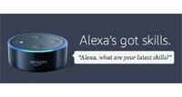 Разработчики могут получить доступ к записям голосовых команд пользователей Alexa