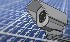 Онлайн-шпигуни. Як за вами стежать Facebook, Google та Microsoft