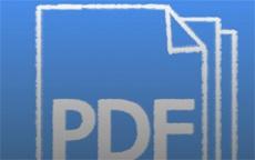 Баг шестилетней давности опасен для большинства программ для работы с PDF