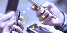 Отмена платы за роуминг с ЕС повысит тарифы в Украине, – глава