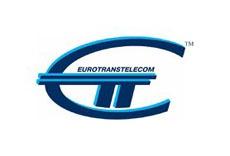 СБУ пришла с обыском в офис телеком-оператора Евротранстелеком