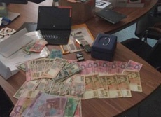Владельцы интернет-магазина «забыли» уплатить налоги