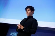 Дуров рассказал о попытке подкупить его сотрудников в США