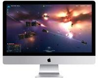 Почему Apple нужно ориентироваться на хардкорных геймеров и почему она этого не делает
