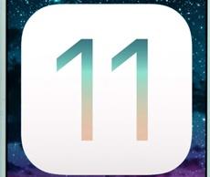 Apple выпустила iOS 11 beta 2 для iPhone, iPad и iPod touch