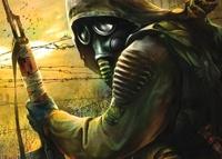 Создатели STALKER 2 вновь открылись и рассказали о судьбе своей игры