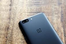 OnePlus 5 уличили в жульничестве во время тестов