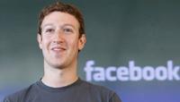 Марк Цукерберг решил обеспечить Европу бесплатным интернетом