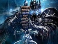12 лучших игр десятилетия, включая Mass Effect, World of Warcraft и Half-Life 2