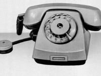 Пользователям Dial Up: с 14.10.09 меняются коды телефонной связи