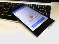 Как узнать, какие устройства в радиусе действия Bluetooth можно взломать