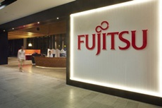Fujitsu может повысить дивиденды