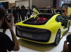 Робо-автомобили: угроза или спасительная альтернатива