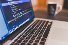 Какой язык программирования лучше? Список самых востребованных