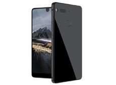 Создатель Android представил свой удивительный смартфон