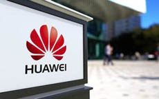 Huawei создала открытую лабораторию