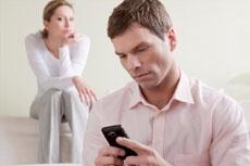 Хакеры объявили войну производителям шпионского ПО для ревнивых супругов