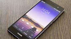 По стопам Samsung: в Сети появились снимки сгоревшего Huawei