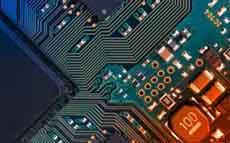 Продажи чипов для IoT-оборудования будут расти медленнее, чем ожидалось