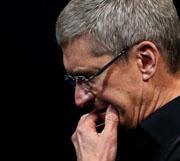 Как умрёт компания Apple