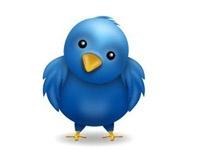 Твиттерасты заработают на проплаченных постах