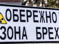 Смогут ли российские СМИ оставить Украину без Интернета