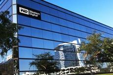 Western Digital обвиняет Toshiba в нанесении вреда партнерам и клиентам