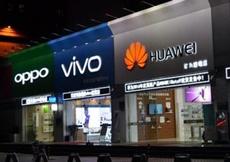 Ведущие китайские бренды вряд ли поставят запланированные объемы смартфонов