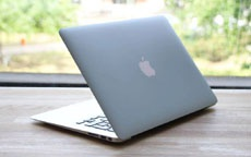 31 декабря Apple прекращает поддержку четырех моделей MacBook Pro, MacBook Air и Mac mini