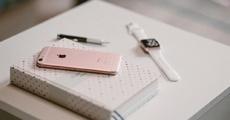 Как найти iPhone с помощью Apple Watch