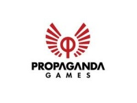 Disney Interactive закрыла студию Propaganda Games