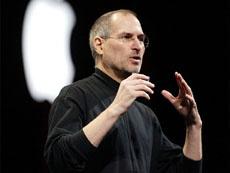 Почему Стив Джобс носил одинаковую одежду каждый день